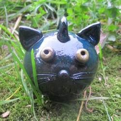 Kočka koule závěsná