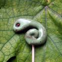 Zápich had