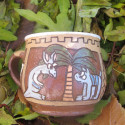 Hrníčky na kávu